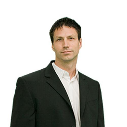 Erik SimonsCEO